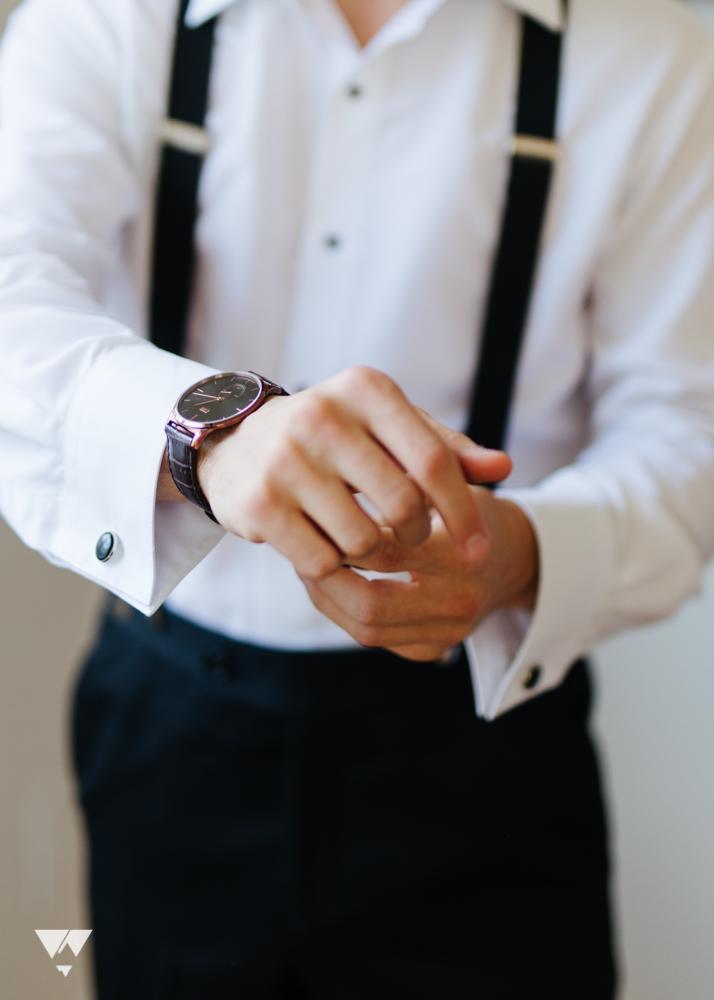 herastudios_wedding_tania_oren_hera_selects_web-7.jpg