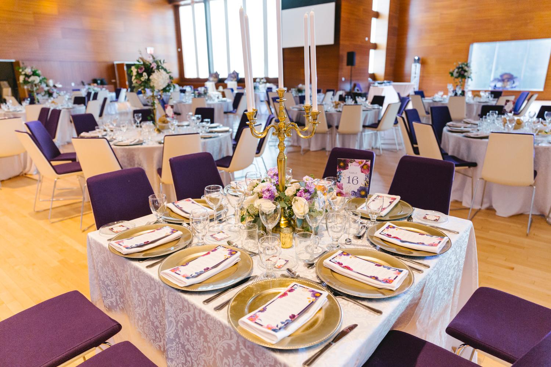 herastudios_wedding_tania_oren_hera_selects_web-56.6.jpg