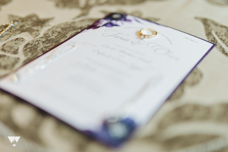 herastudios_wedding_tania_oren_hera_selects_web-10.jpg
