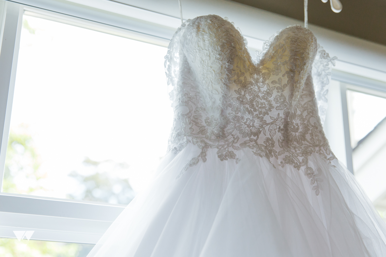 herastudios_wedding_tania_oren_hera_selects_web-12.jpg