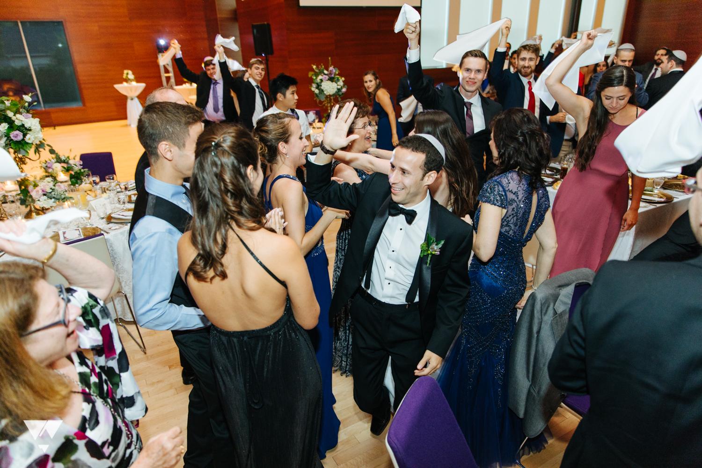 herastudios_wedding_tania_oren_hera_selects_web-60.jpg