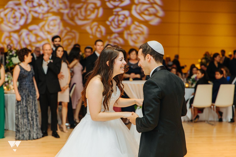 herastudios_wedding_tania_oren_hera_selects_web-62.jpg