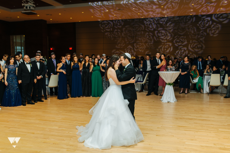 herastudios_wedding_tania_oren_hera_selects_web-63.jpg