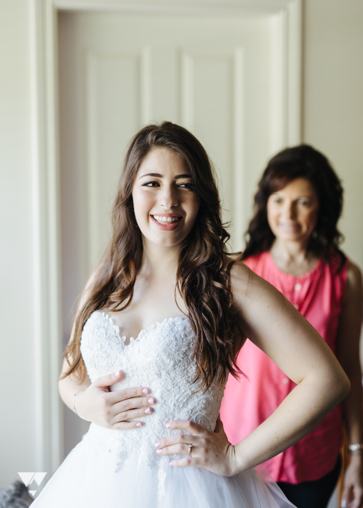 herastudios_wedding_tania_oren_hera_selects_web-20.jpg