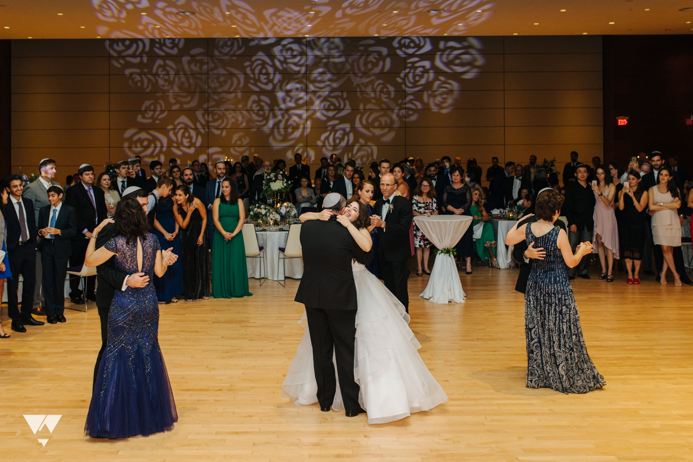 herastudios_wedding_tania_oren_hera_selects_web-64.jpg