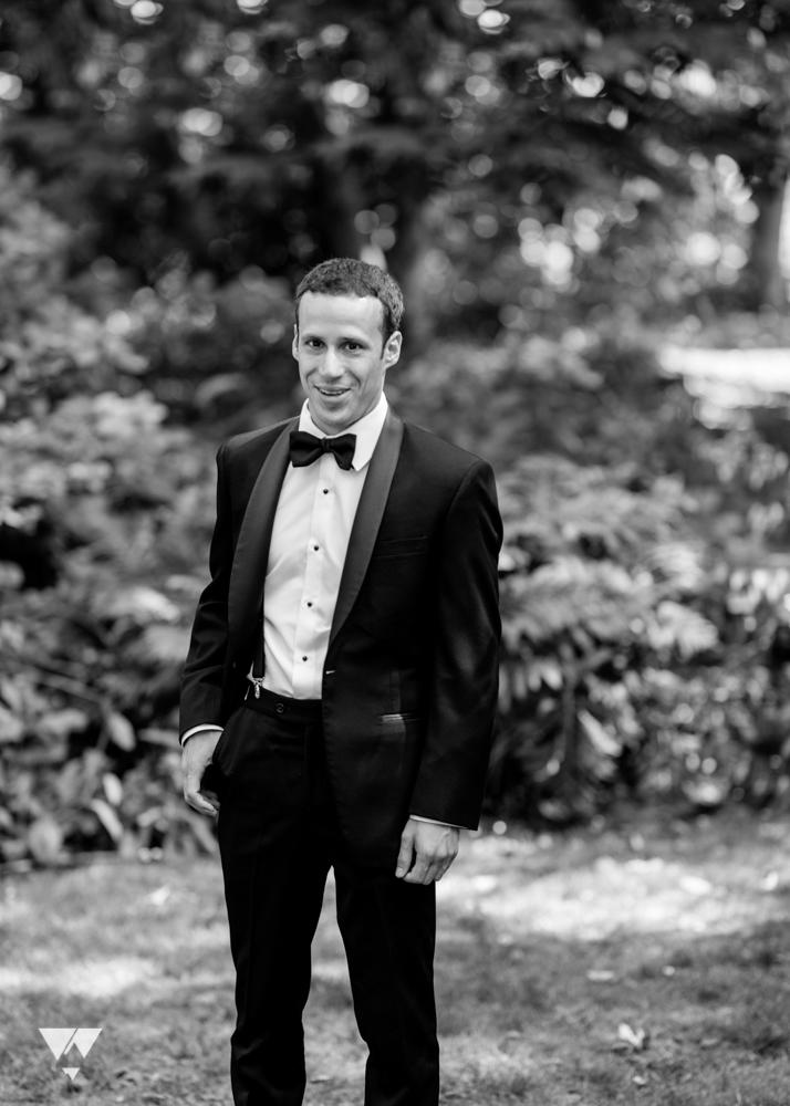 herastudios_wedding_tania_oren_hera_selects_web-21.jpg