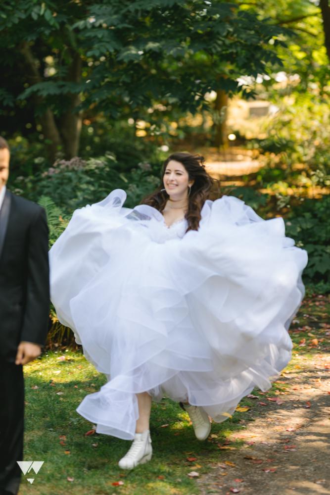 herastudios_wedding_tania_oren_hera_selects_web-23.jpg