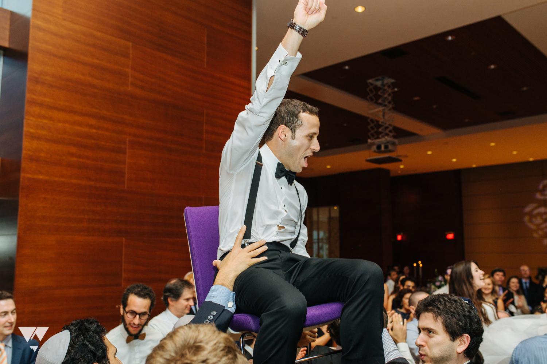 herastudios_wedding_tania_oren_hera_selects_web-67.jpg