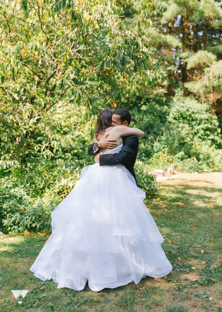 herastudios_wedding_tania_oren_hera_selects_web-26.jpg