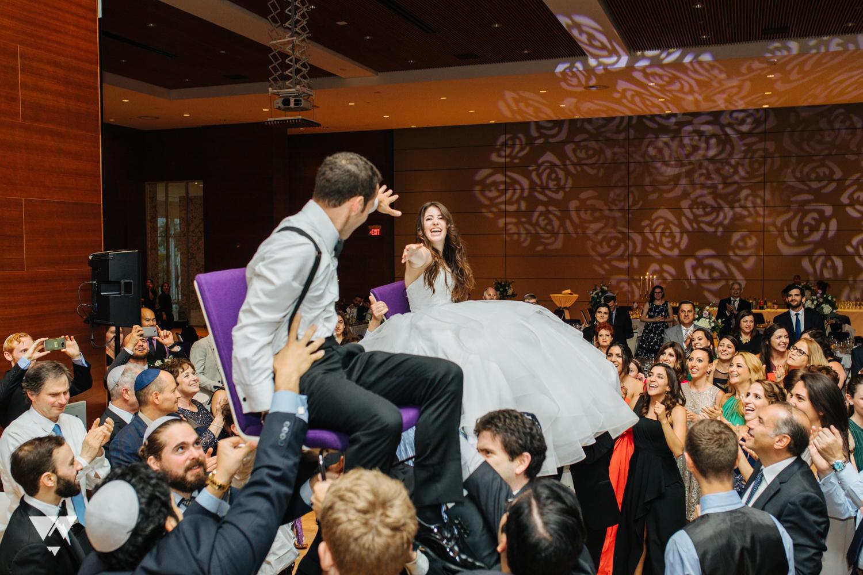 herastudios_wedding_tania_oren_hera_selects_web-68.jpg