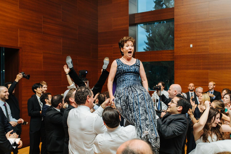 herastudios_wedding_tania_oren_hera_selects_web-70.jpg
