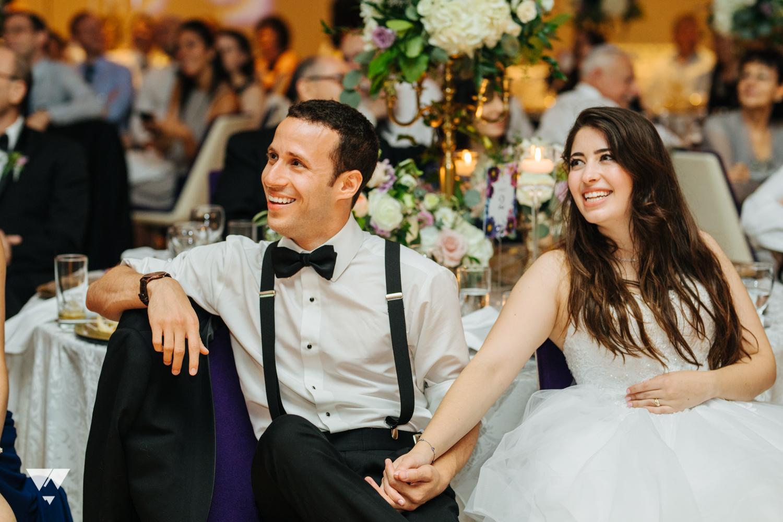 herastudios_wedding_tania_oren_hera_selects_web-74.jpg