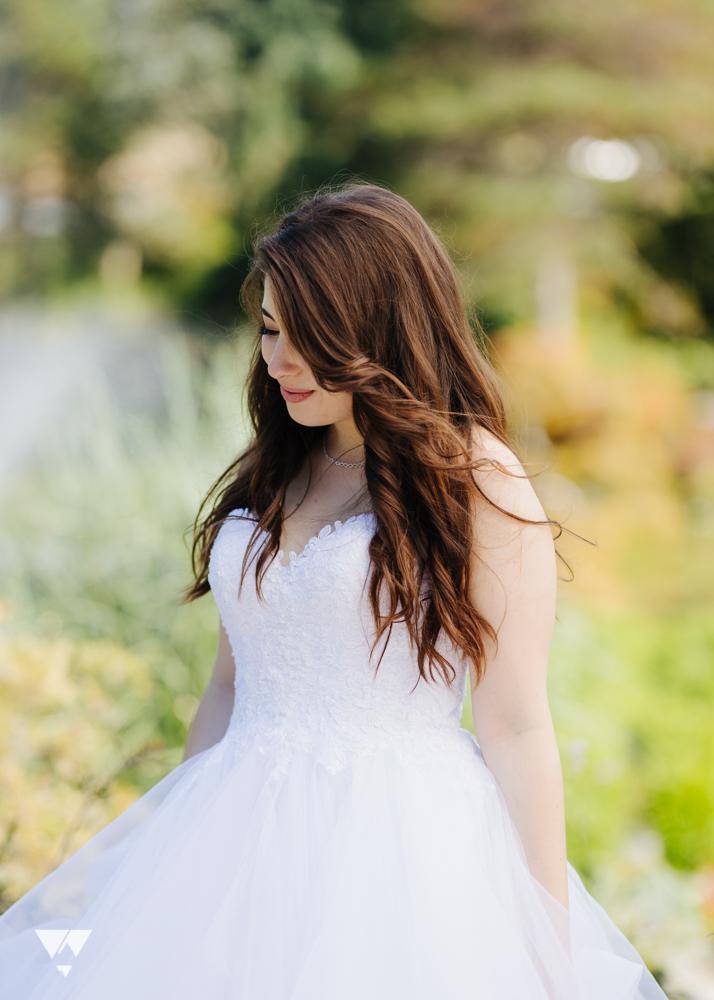 herastudios_wedding_tania_oren_hera_selects_web-35.jpg