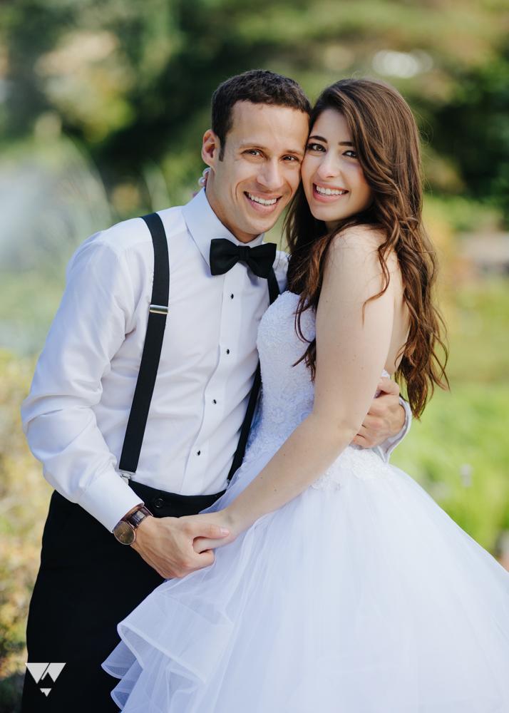 herastudios_wedding_tania_oren_hera_selects_web-36.jpg