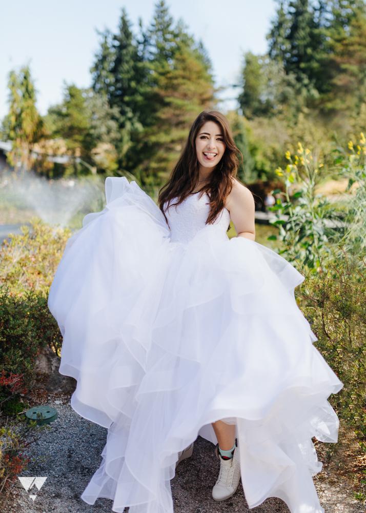 herastudios_wedding_tania_oren_hera_selects_web-37.jpg