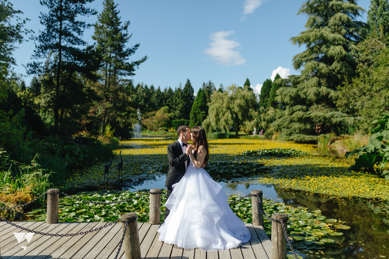 herastudios_wedding_tania_oren_hera_selects_web-39.jpg