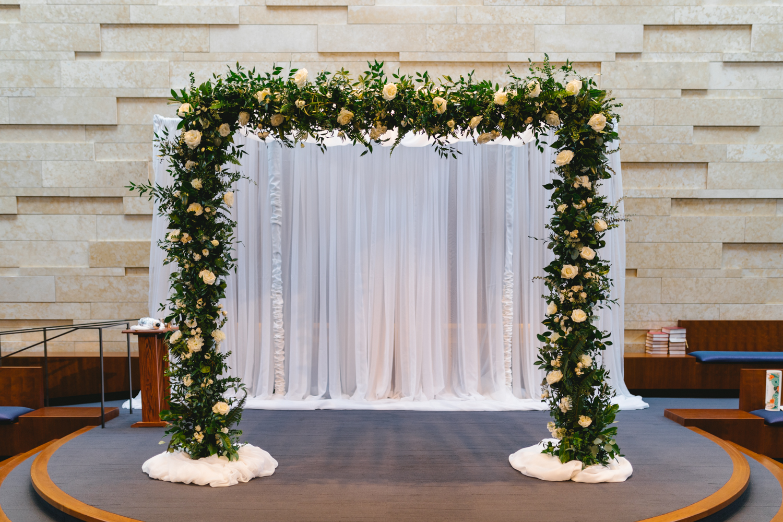 herastudios_wedding_tania_oren_hera_selects_web-42.1.jpg