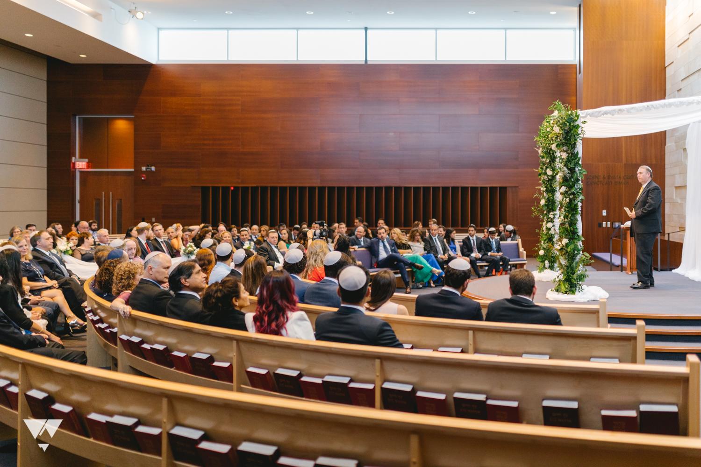 herastudios_wedding_tania_oren_hera_selects_web-44.jpg