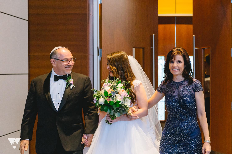 herastudios_wedding_tania_oren_hera_selects_web-47.jpg