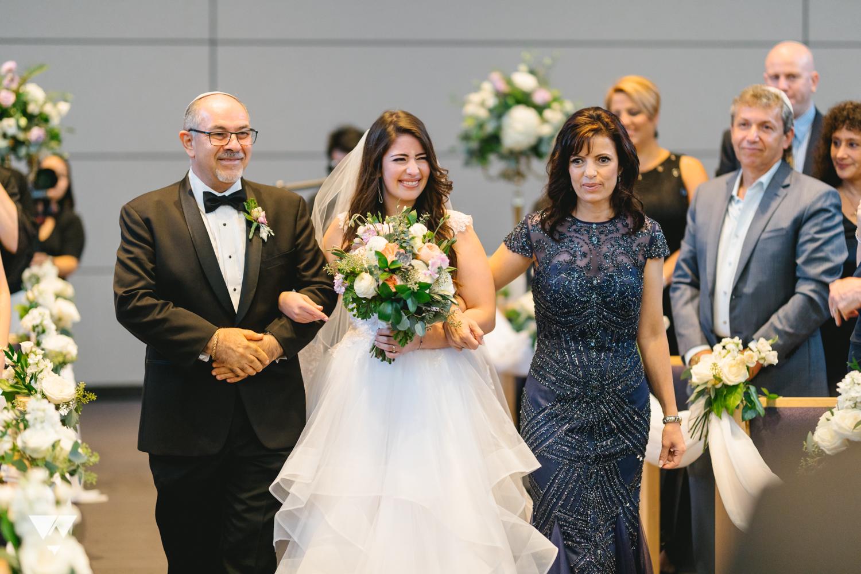 herastudios_wedding_tania_oren_hera_selects_web-49.jpg