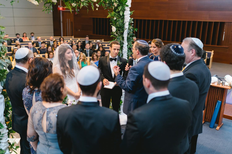 herastudios_wedding_tania_oren_hera_selects_web-52.jpg