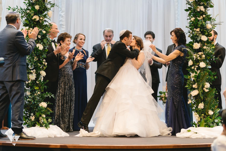 herastudios_wedding_tania_oren_hera_selects_web-54.jpg