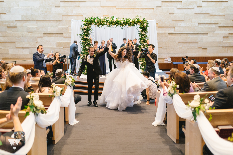 herastudios_wedding_tania_oren_hera_selects_web-55.jpg
