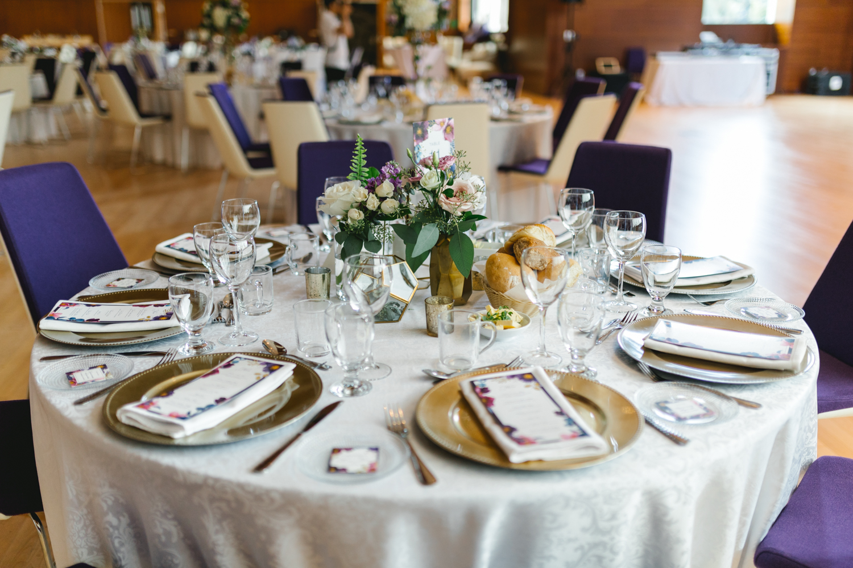 herastudios_wedding_tania_oren_hera_selects_web-56.1.jpg