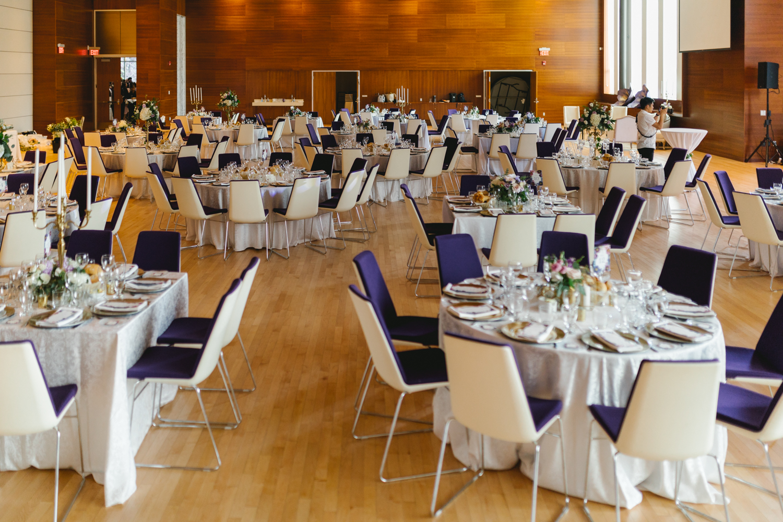 herastudios_wedding_tania_oren_hera_selects_web-56.2.jpg