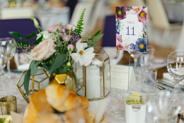 herastudios_wedding_tania_oren_hera_selects_web-56.4.jpg