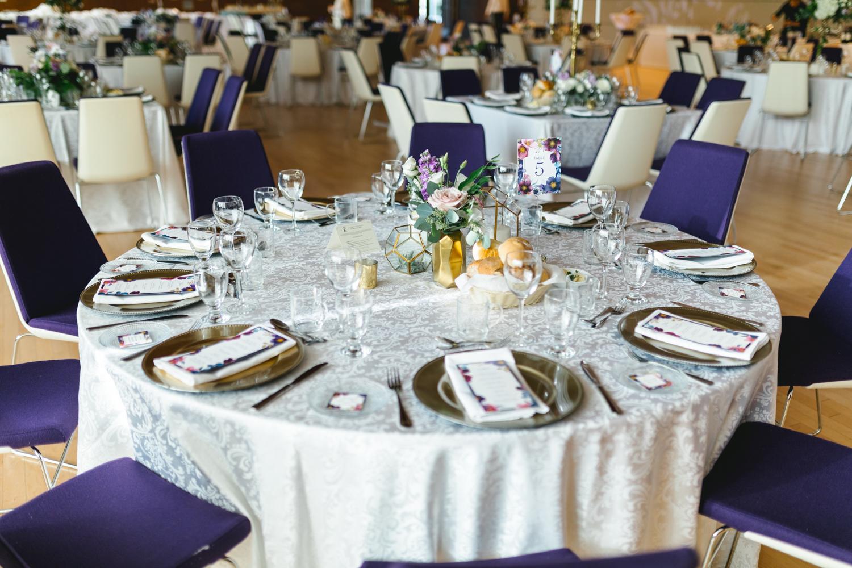 herastudios_wedding_tania_oren_hera_selects_web-56.5.jpg