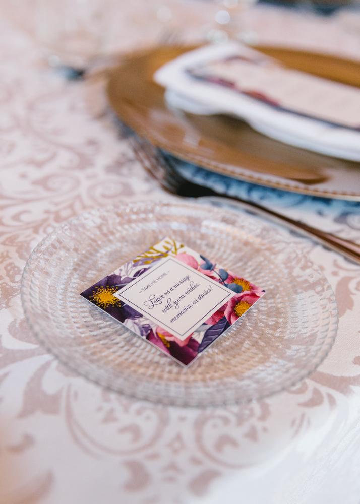 herastudios_wedding_tania_oren_hera_selects_web-56.8.jpg