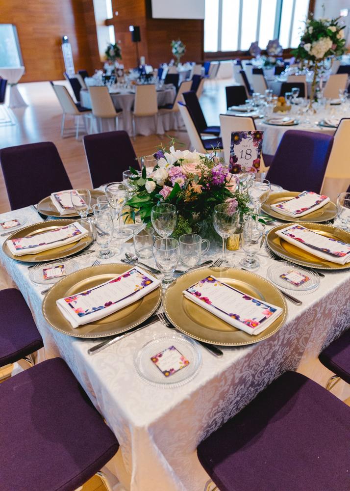 herastudios_wedding_tania_oren_hera_selects_web-56.9.jpg