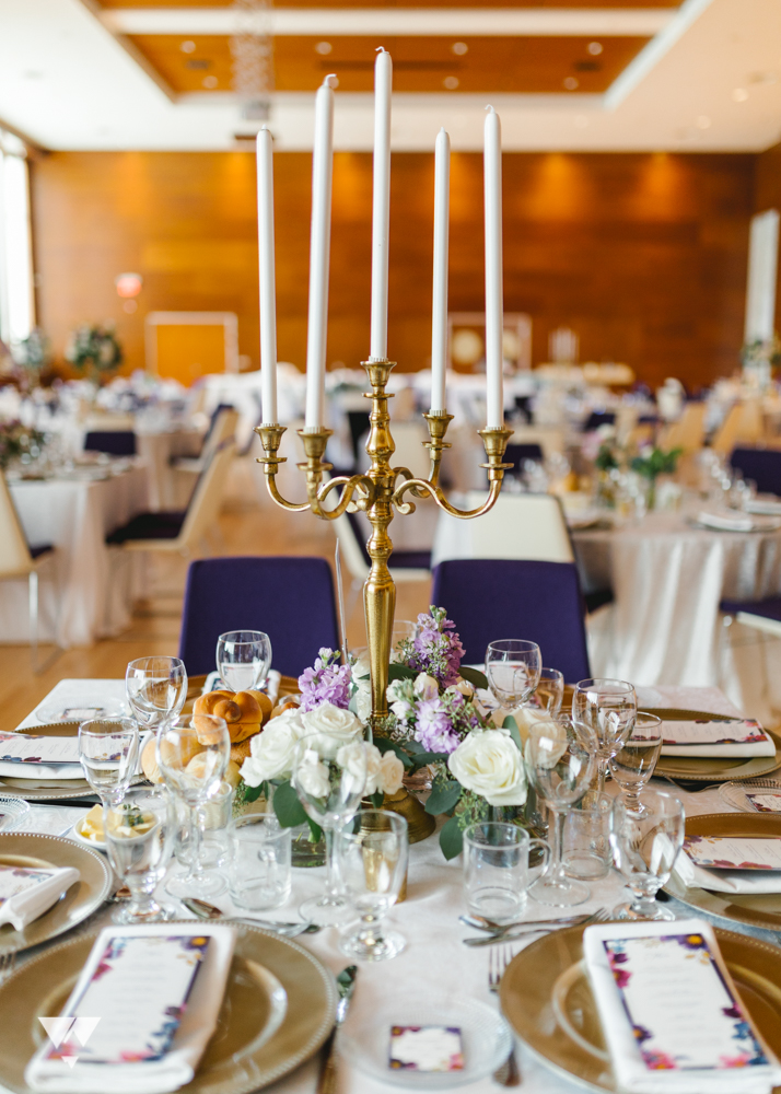 herastudios_wedding_tania_oren_hera_selects_web-57.jpg