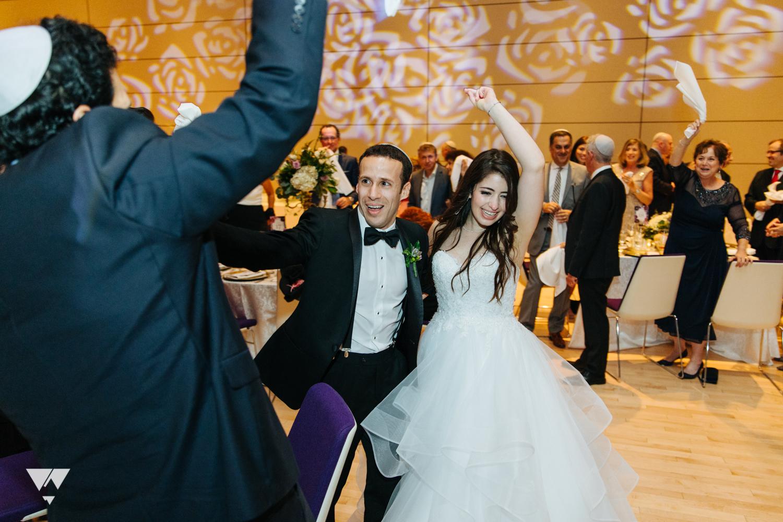 herastudios_wedding_tania_oren_hera_selects_web-61.jpg
