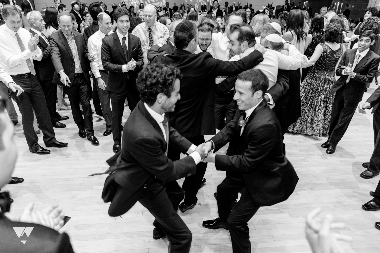 herastudios_wedding_tania_oren_hera_selects_web-69.jpg