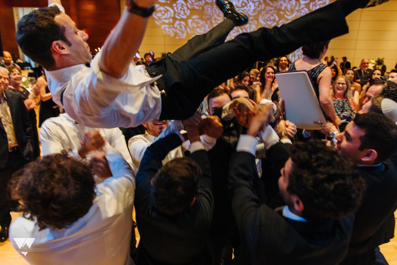 herastudios_wedding_tania_oren_hera_selects_web-71.jpg