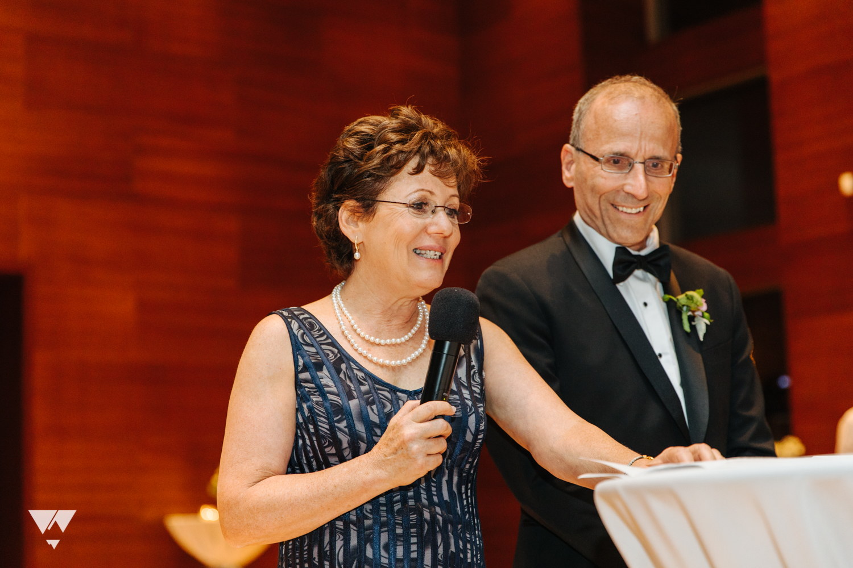 herastudios_wedding_tania_oren_hera_selects_web-73.jpg