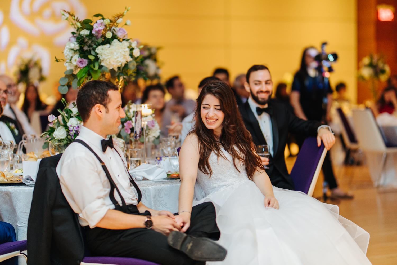 herastudios_wedding_tania_oren_hera_selects_web-75.1.jpg