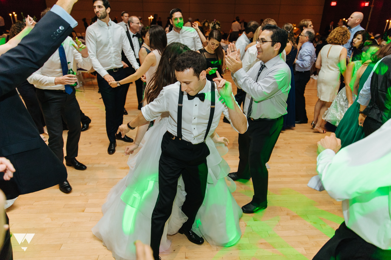 herastudios_wedding_tania_oren_hera_selects_web-75.jpg