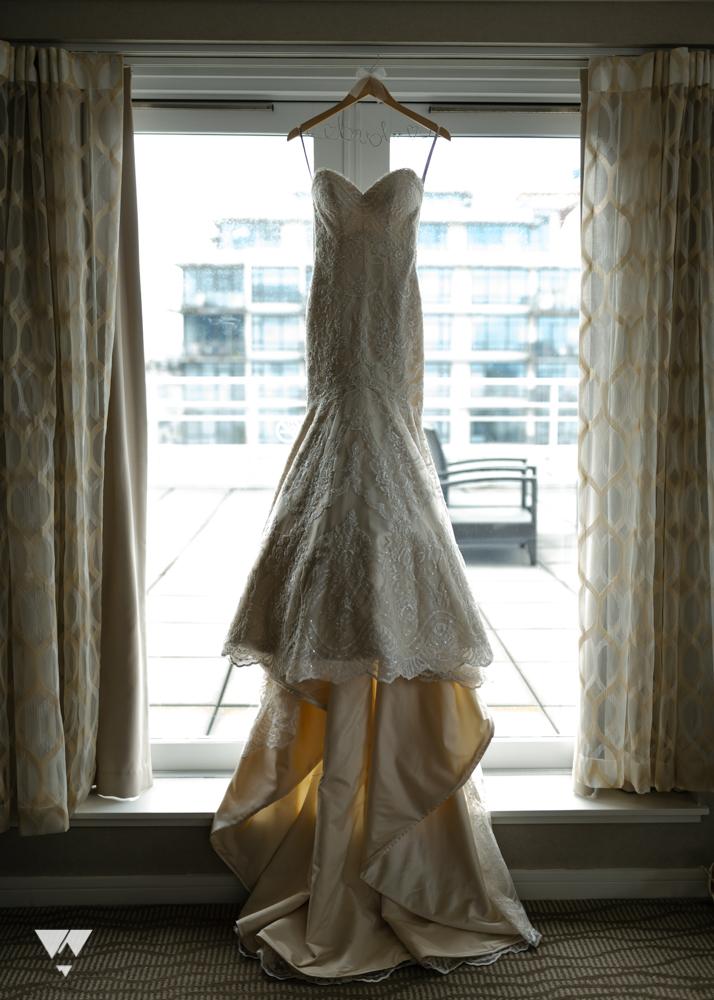 herafilms_wedding_trina_andy_hera_selects_web-2.jpg