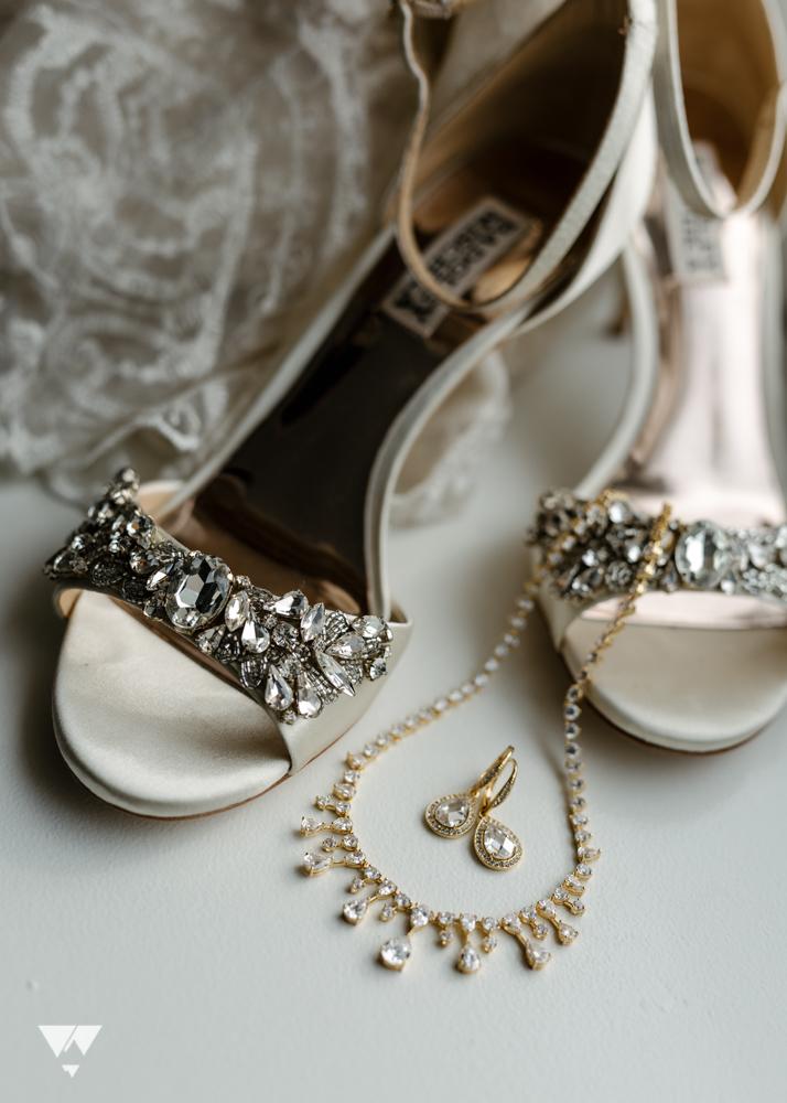 herafilms_wedding_trina_andy_hera_selects_web-3.jpg