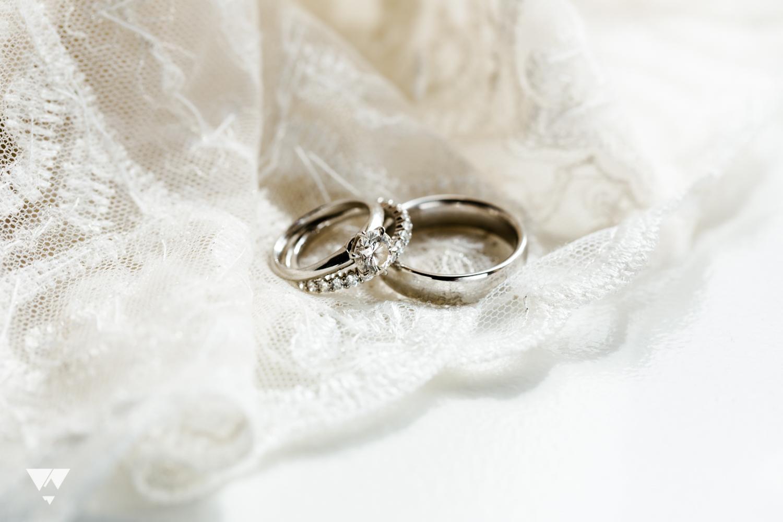 herafilms_wedding_trina_andy_hera_selects_web-10.jpg
