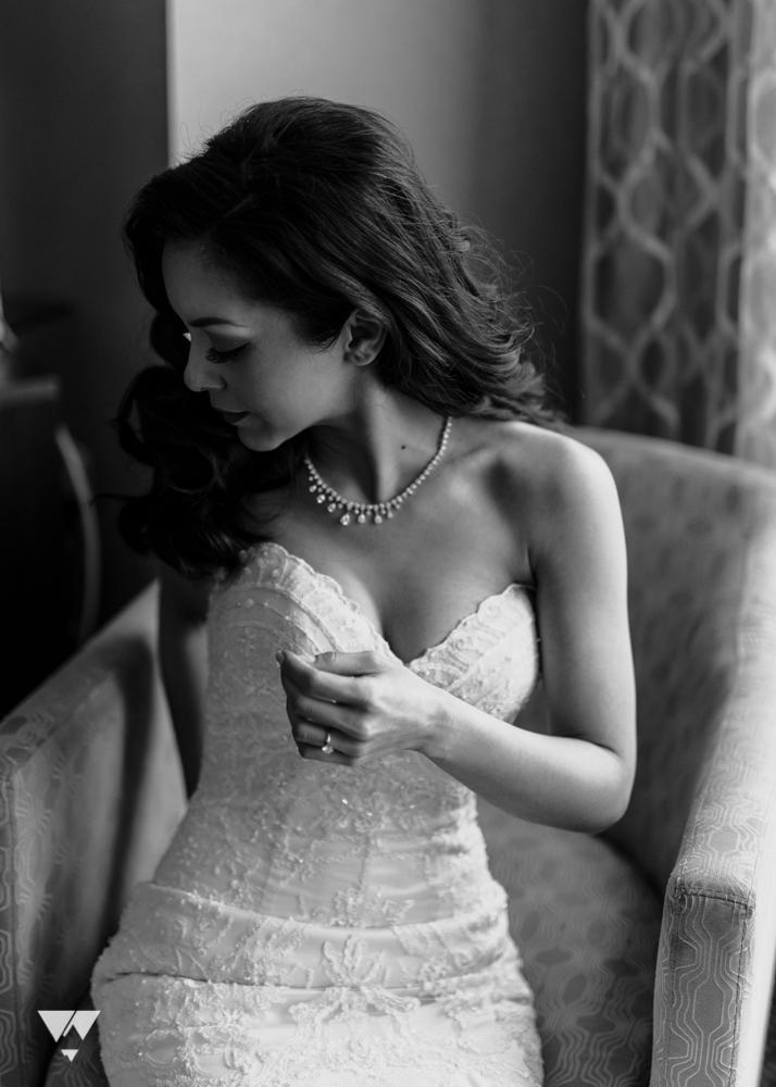 herafilms_wedding_trina_andy_hera_selects_web-13.jpg
