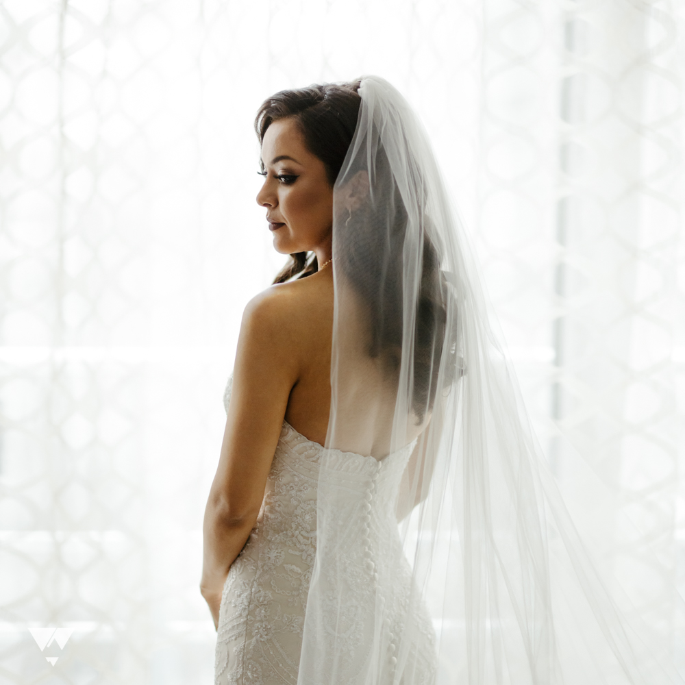 herafilms_wedding_trina_andy_hera_selects_web-16.jpg