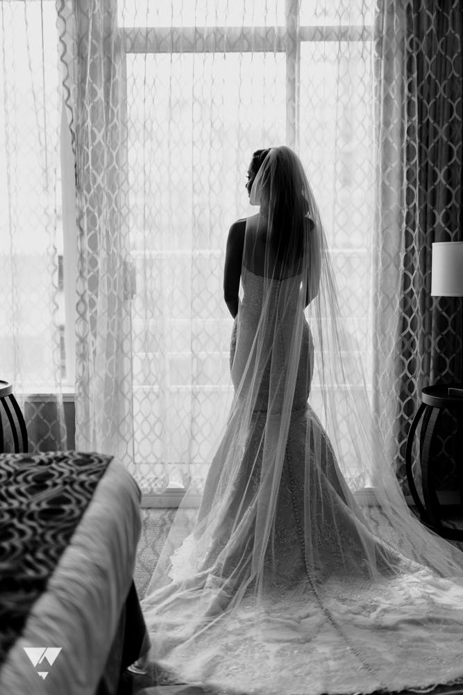 herafilms_wedding_trina_andy_hera_selects_web-17.jpg