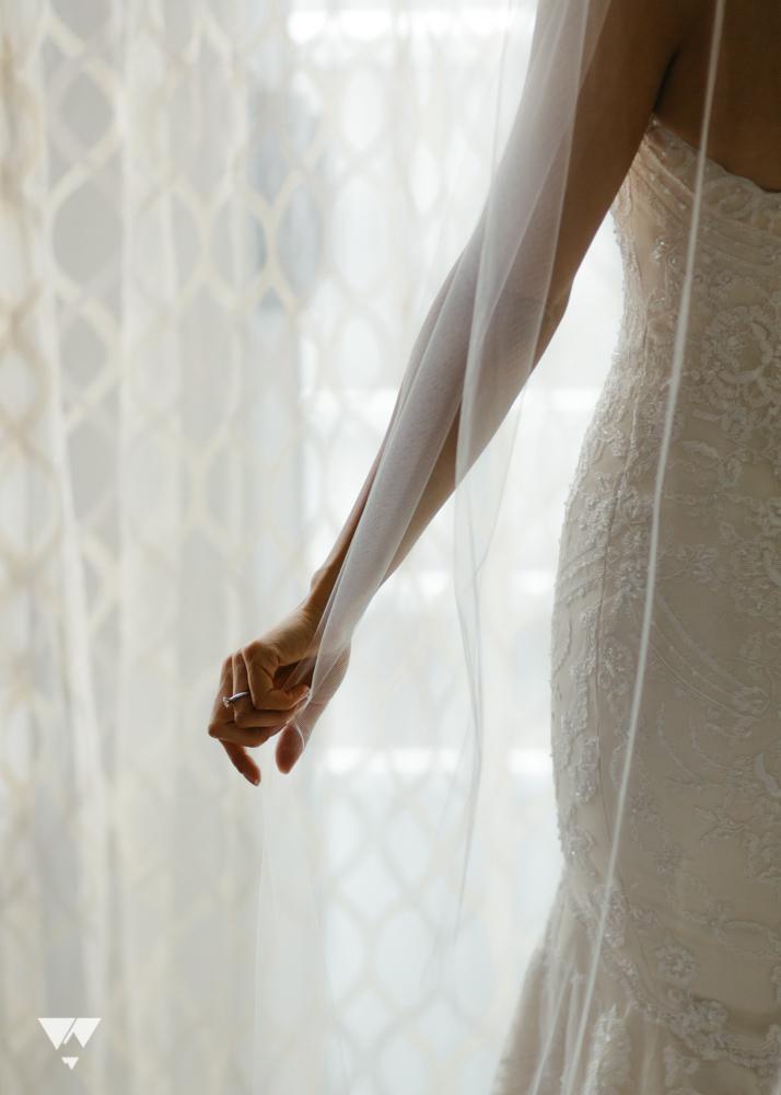 herafilms_wedding_trina_andy_hera_selects_web-18.jpg