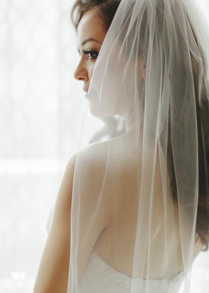 herafilms_wedding_trina_andy_hera_selects_web-19.jpg