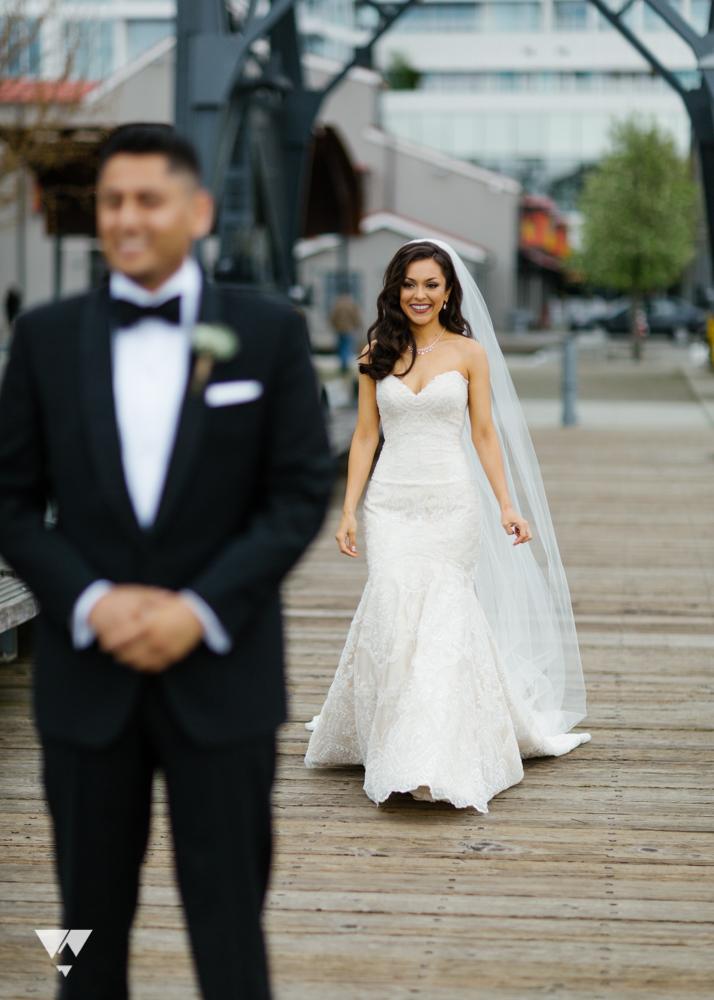 herafilms_wedding_trina_andy_hera_selects_web-21.jpg