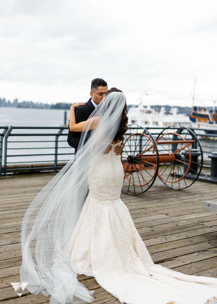 herafilms_wedding_trina_andy_hera_selects_web-23.jpg